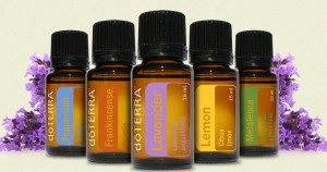 doterra_group-shot-300x158